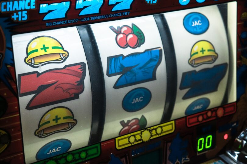 Helpful Tips For Playing Slot Game Online Malaysia 2021 Guide We 7