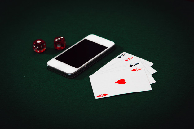 Why online gambling should be legal play casino russian roulette online